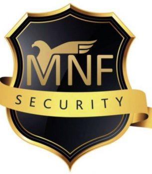 Siguria Juaj, Prioriteti ynë