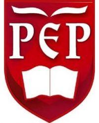 Fakulteti i Preshevës